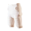 5 Pkt Football Girdle
